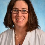 Lisa Hightow-Weidman, MD MPH