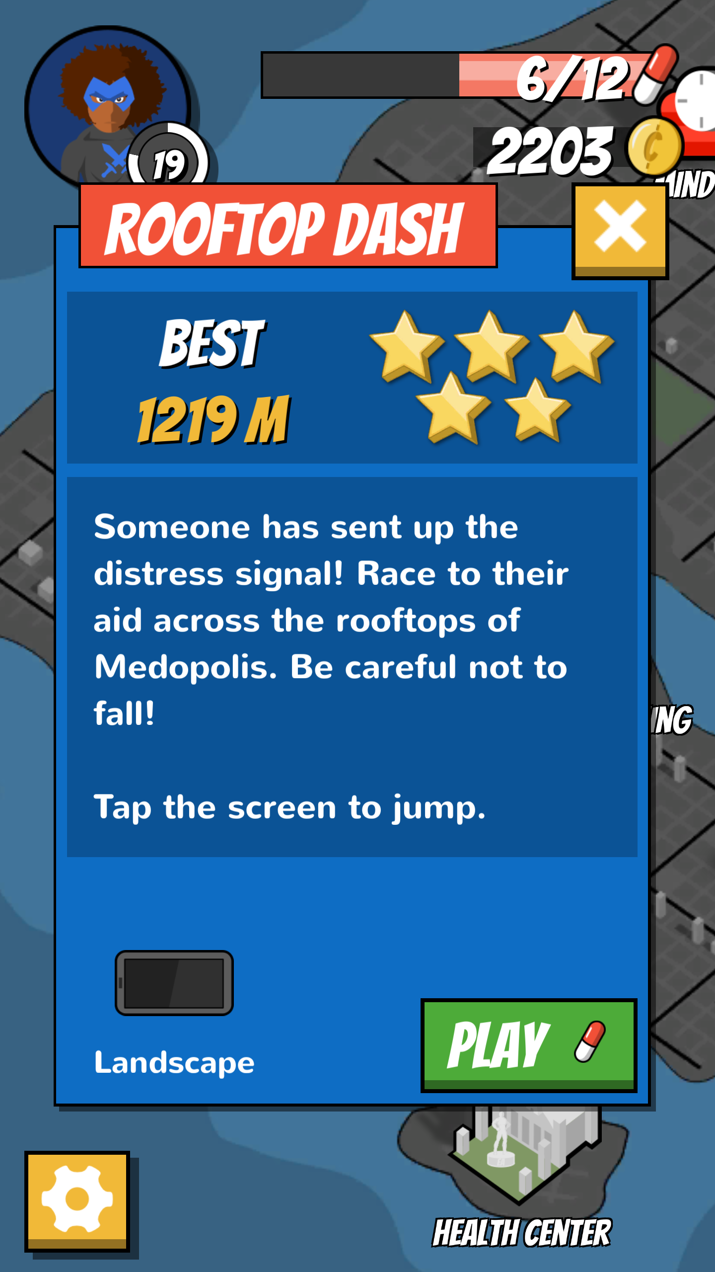 ea-minigame-rooftopdash-instructions