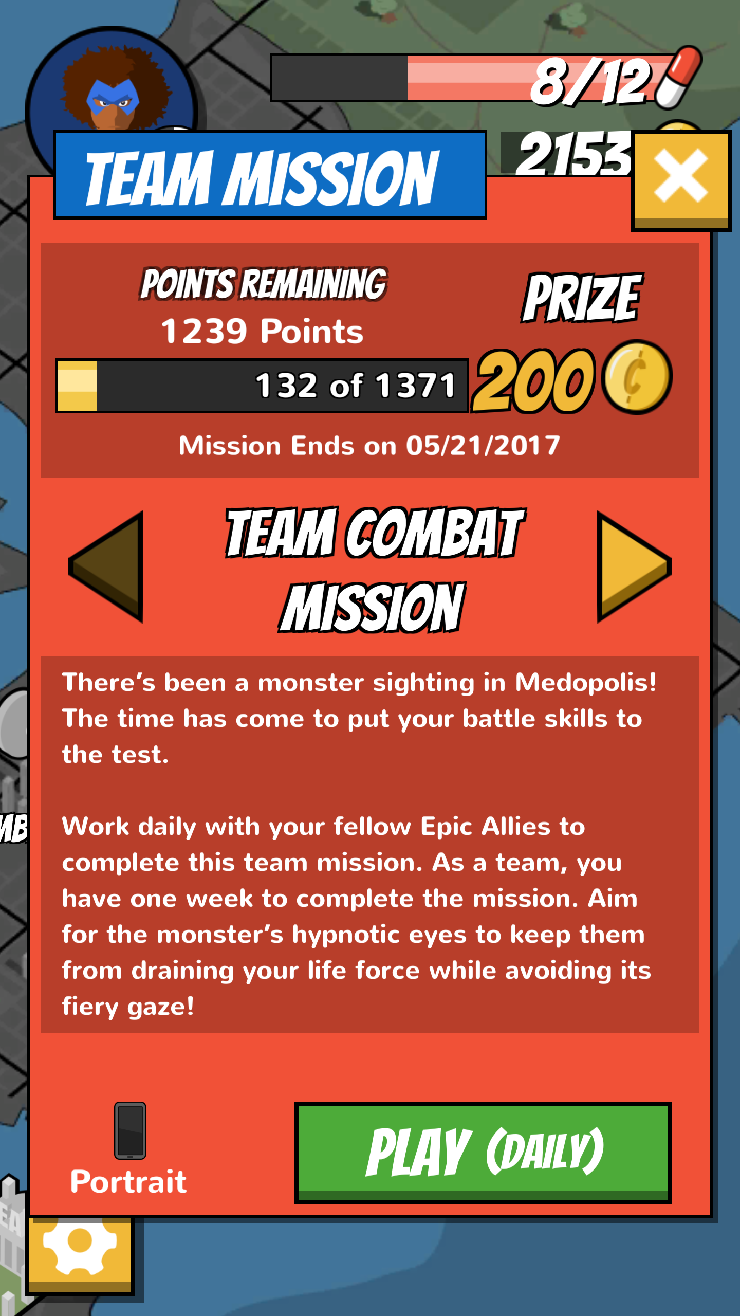 ea-minigame-teammission-instructions