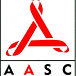 Alliance of AIDS Services logo