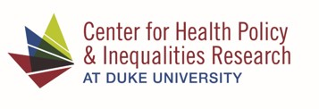 Center for Health Policy & Inequalities Research at Duke University
