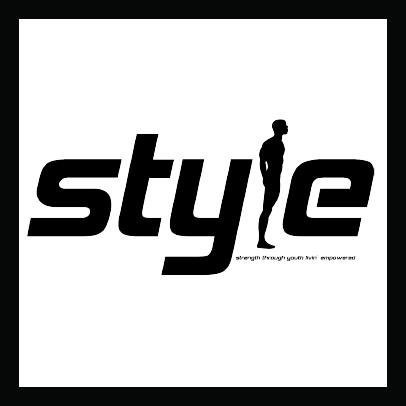 Project STYLE logo